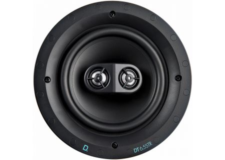 Definitive Technology - UGDB-A - In-Ceiling Speakers
