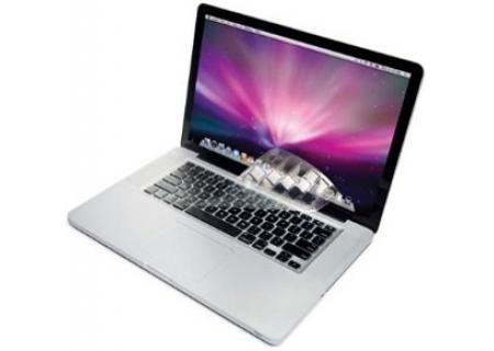 iLuv - ICC1211CLR - Miscellaneous Laptop Accessories