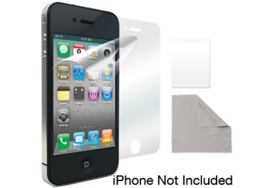 iLuv - iCC1404 - iPhone Accessories
