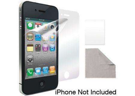 iLuv - iCC1404 - iPhone Accessories