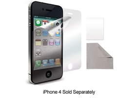 iLuv - ICC1405 - iPhone Accessories