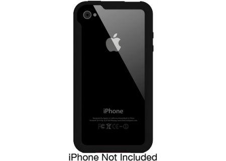 iLuv - ICC700BLK - iPhone Accessories