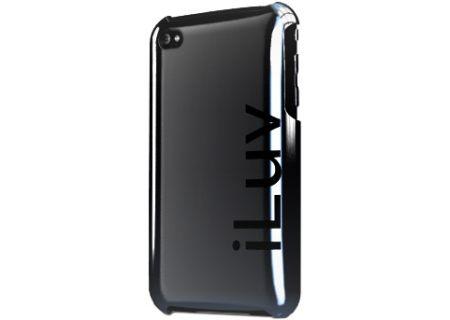 iLuv - ICC729TTN - iPhone Accessories