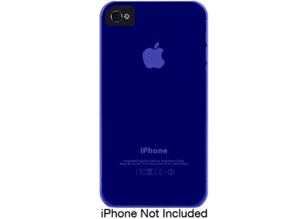 iLuv - ICC733BLU - iPhone Accessories