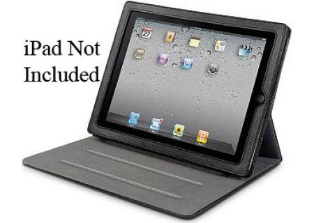 iLuv - iCC821 - iPad Cases