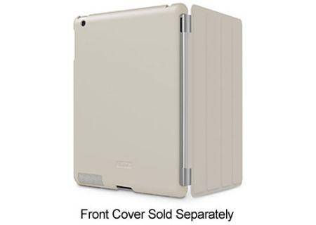 iLuv - ICC822CRM - iPad Cases