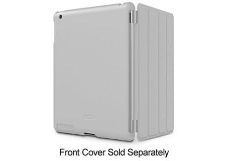 iLuv - ICC822GRY - iPad Cases