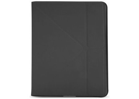iLuv - ICC843BLK - iPad Cases