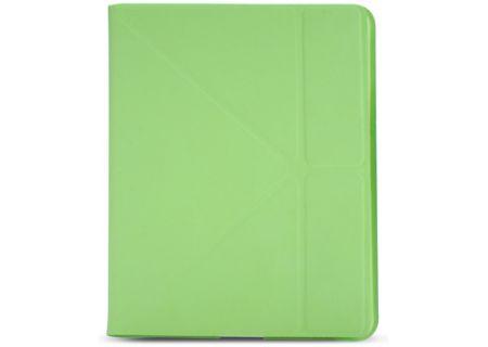 iLuv - ICC843GRN  - iPad Cases