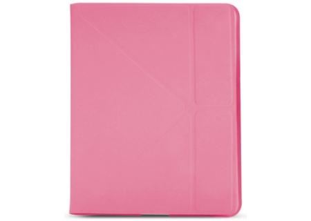 iLuv - ICC843PNK - iPad Cases
