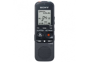 Sony - ICD-PX312D - Voice Recorders