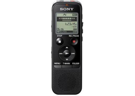Sony - ICDPX440 - Voice Recorders
