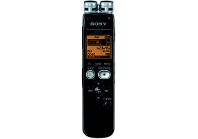 Sony - ICD-SX712 - Voice Recorders
