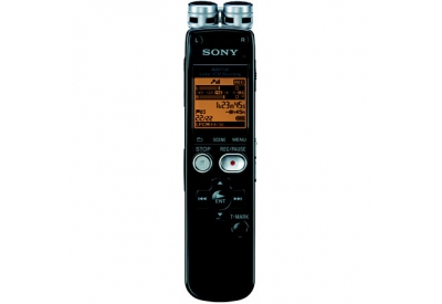 Sony - ICD-SX712D - Voice Recorders