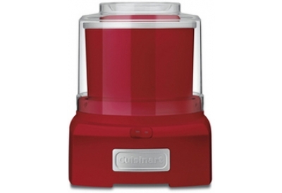 Cuisinart - ICE-21R - Ice Cream Makers