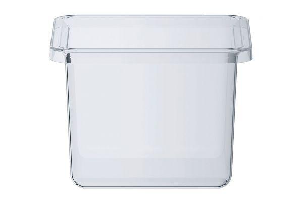 Large image of Thermador Large Ice Bucket - ICEBUCKETL