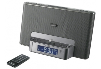 Sony - ICFCS15IPSILN - iPod Docks