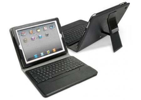 iLuv - ICK836 - iPad Cases