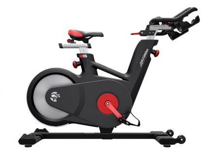 Life Fitness - IC-LFIC5B2-01 - Exercise Bikes