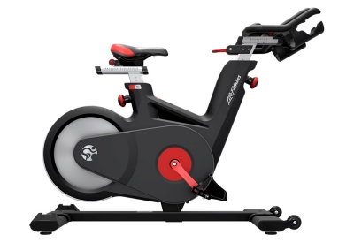Life Fitness - IC-LFIC6B1-01 - Exercise Bikes