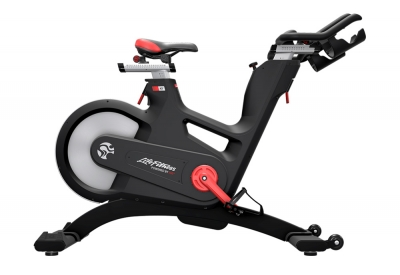 Life Fitness - IC-LFIC7B2-01 - Exercise Bikes
