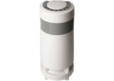 Soundcast - ICO410 - Outdoor Speakers