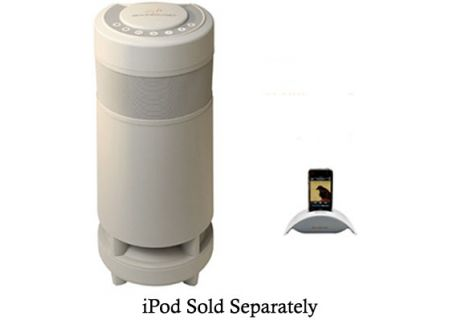 Soundcast - ICO411A - Outdoor Speakers
