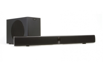 Klipsch - ICONSB1 - Soundbar Speakers