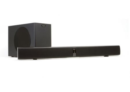 Klipsch - ICONSB1 - Soundbars