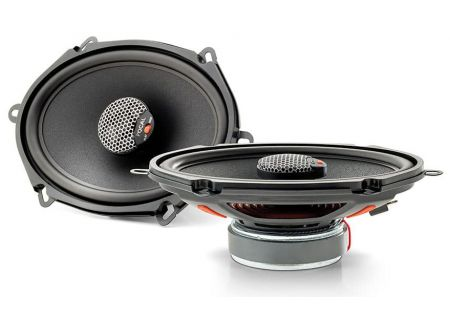Focal - ICU570 - 5 x 7 Inch Car Speakers
