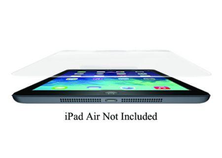 Zagg - ID5GLS-F00 - iPad Screen Protectors