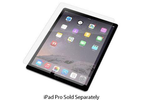 Zagg - ID7GLSF00 - iPad Screen Protectors