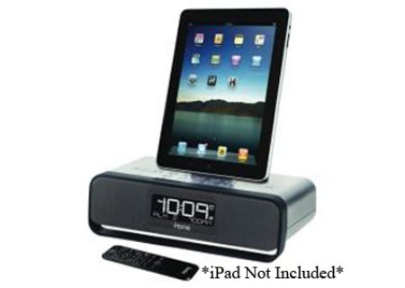 iHome - ID91 - Clocks & Personal Radios