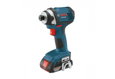 Bosch Tools - IDS18102 - Cordless Power Tools
