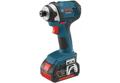 Bosch Tools - IDS181-102 - Cordless Power Tools