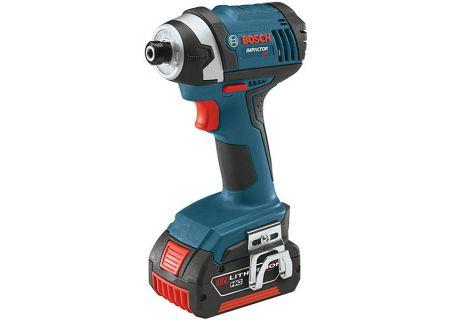 Bosch Tools - IDS181-102 - Cordless Power Tools
