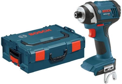 Bosch Tools - IDS181BL - Cordless Power Tools