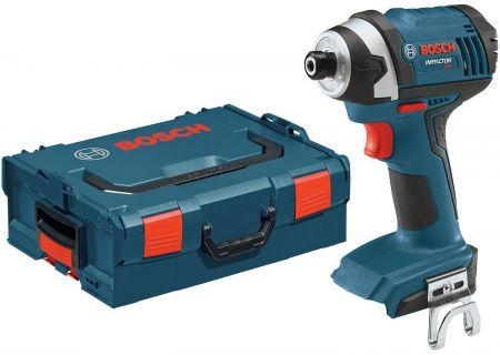 Bosch Tools - IDS181BL - Cordless Power Tools