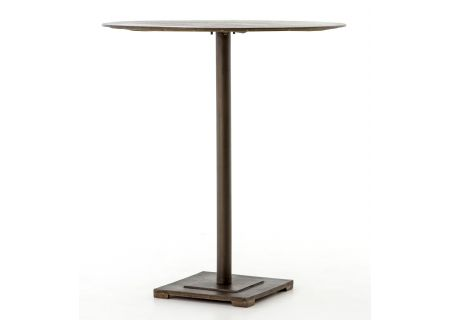Four Hands Element Collection Fannin Counter Table - IELE-86