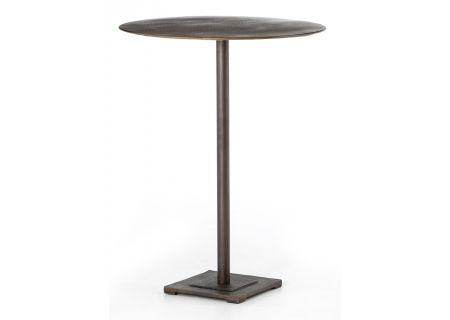 Four Hands - IELE-87 - Dining Tables