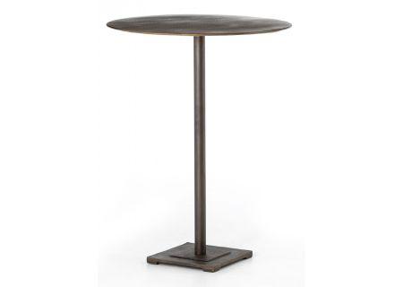 Four Hands Element Collection Fannin Bar Table - IELE-87