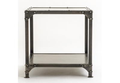 Four Hands - IELE-24-NKLANT - Occasional & End Tables