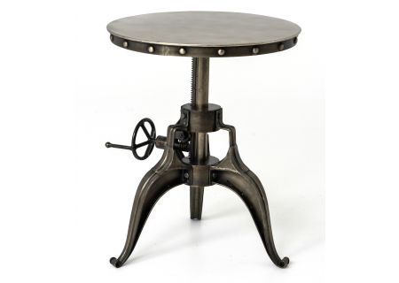Four Hands - IELE-E22 - Occasional & End Tables