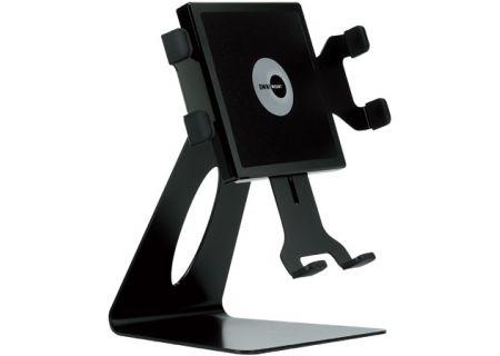 OmniMount - IES1 - iPad Stands