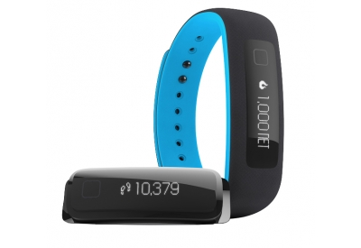iFit - IFACT115 - Heart Monitors and Fitness Trackers