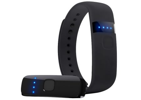 iFit - IFLINK115 - Heart Monitors & Fitness Trackers