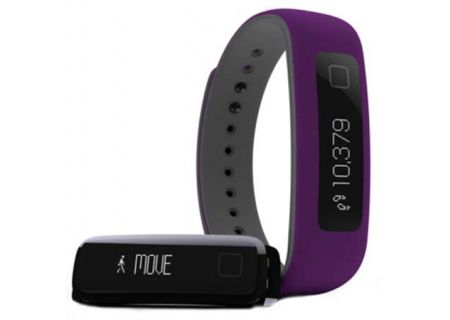 iFit - IFVUEWM215 - Heart Monitors & Fitness Trackers
