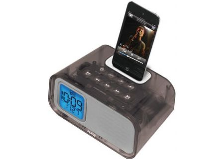 iHome - IH22 - Clocks & Personal Radios
