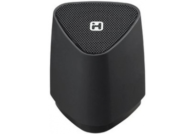 iHome - iHM64BC - Portable & Bluetooth Speakers