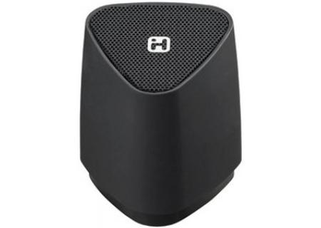 iHome - iHM64BC - Bluetooth & Portable Speakers